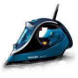 Žehlička Philips GC4881/20 Azur Pro