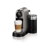 Espresso Krups XN760B10 Cititz/Milk