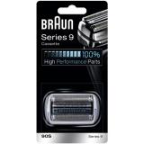 CombiPack Braun Series9 - 92S