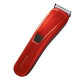 Zastřihovač vlasů Remington HC5302 Precision Cut