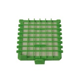 HEPA filtr Rowenta ZR004801