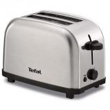 Topinkovač Tefal TT330D30