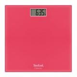 Váha osobní Tefal PP1134V0
