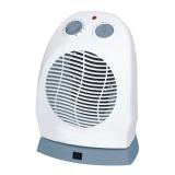Teplovzdušný ventilátor Ardes 453B