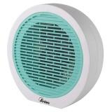 Teplovzdušný ventilátor Ardes 4F04