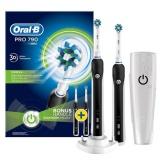 Set zubních kartáčků Oral-B Pro790 CrossAction