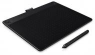 Tablet Wacom Intuos 3D Pen&Touch M - černý