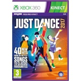 Hra Ubisoft Xbox 360 Just Dance 2017