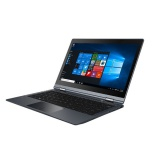 "Ntb Umax VisionBook 12Wi Flex x5-Z8300, 2GB, 32GB, 11.6"", HD, bez mechaniky, Intel HD, BT, CAM, W10  - šedý"