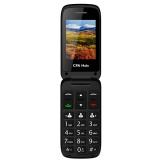 Mobilní telefon CPA Halo 13 - červený