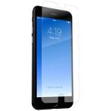 Ochranné sklo InvisibleSHIELD Glass+ pro Apple iPhone 8/7/6s/6