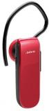 Handsfree Jabra Classic - červené