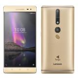Mobilní telefon Lenovo PHAB 2 PRO - zlatý