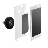 Držák na mobil GoGEN MCH501, univerzální, magnetický