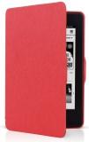 Pouzdro Connect IT pro Amazon Kindle Paperwhite 1/2/3 - červené