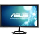 "Monitor Asus VX228H 21.5"",LED, 1ms, 80000000:1, 250cd/m2, 1920 x 1080,"