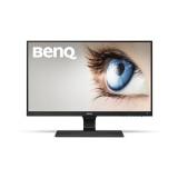 "Monitor BenQ EW2775ZH-FHD 27"",LED, AMVA, 4ms, 3000:1, 300cd/m2, 1920 x 1080,"