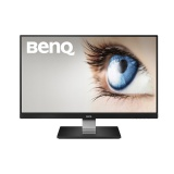 "Monitor BenQ GW2406Z 23,8"",LED, IPS, 5ms, 1000:1, 250cd/m2, 1920 x 1080,DP,"
