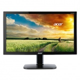 "Monitor Acer KA270HAbid 27"",LED, VA, 4ms, 100000000:1, 300cd/m2, 1920 x 1080,"