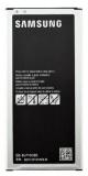 Baterie Samsung pro Galaxy J7 (2016)