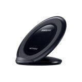 Bezdrátová nabíječka Samsung EP-NG930T + kabel - černý