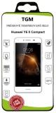 Ochranné sklo TGM pro Huawei Y6 II Compact
