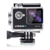 Outdoorová kamera Niceboy VEGA +