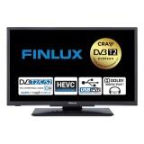 Televize Finlux 24FHA4160