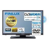 Televize Finlux 22FDMA4760