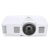 Projektor Acer S1383WHne DLP, WXGA, 3D, 16:10,