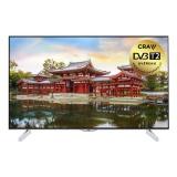 Televize JVC LT-55VU72A LED