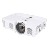 Projektor Acer S1283Hne DLP, XGA, LAN, 3D, 4:3,