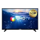 Televize Hyundai ULS 55TS292 SMART LED