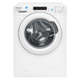 Pračka/sušička Candy CSW4 364D/2-S