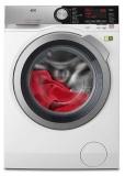 Pračka AEG SoftWater L9FEC49SC