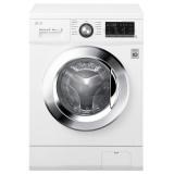 Pračka/sušička LG F84G6TDM2N