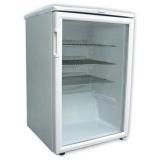 Chladící vitrína Snaige CD140-1002