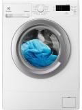 Pračka Electrolux EWS1274SAU