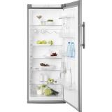 Chladnička 1dv. Electrolux ERF3307AOX