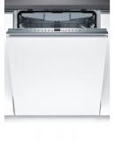 Myčka nádobí Bosch SMV46KX05E vestavná
