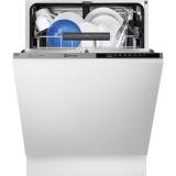 Myčka nádobí Electrolux ESL7325RO vestavná