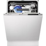 Myčka nádobí Electrolux ESL8523RO vestavná