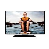 Televize GoGEN TVF 48N384 STWEB LED