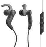 Sluchátka Koss BT190i (dvouletá záruka) - černá