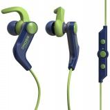 Sluchátka Koss BT190i (dvouletá záruka) - modrá