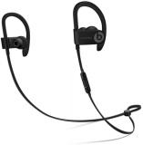 Sluchátka Beats Powerbeats3 Wireless - černá