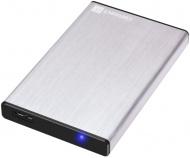 "Box na HDD Connect IT CI-1045, 2,5"" SATA, USB 3.0"