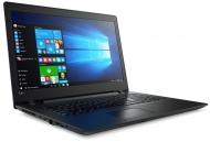 """Ntb Lenovo IdeaPad 110-17IKB i5-7200U, 8GB, 1TB, 17.3"""", HD+, DVD±R/RW, AMD R5 M430, 2GB, BT, CAM, W10  - černý"""