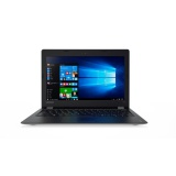 "Ntb Lenovo IdeaPad 110S-11IBR Celeron N3060, 2GB, 32GB, 11.6"", HD, bez mechaniky, Intel HD, BT, CAM, W10 + MS Office 365 na jeden rok zdarma - stříbrn"