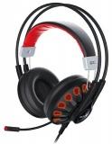 Headset Genius GX Gaming HS-G680 - černý